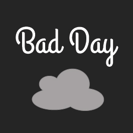A Bad Day  >> Three Things To Do When You Re Having A Bad Day Boomerblix