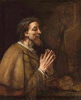 250px_Rembrandt___Sankt_Jakobus_der__ltere