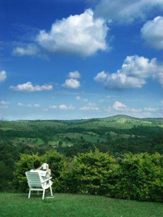 Reader_outdoors-768x1024
