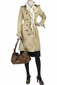 Burberry_trench2