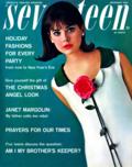Colleen-corby-seventeen-cover-dec1964