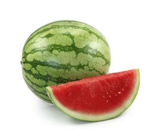 D0e5Watermelon21