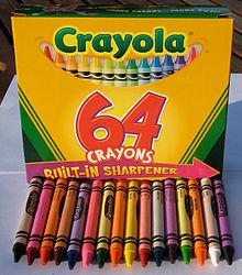220px-Crayola-64