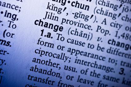 ChangedictionaryXSmall