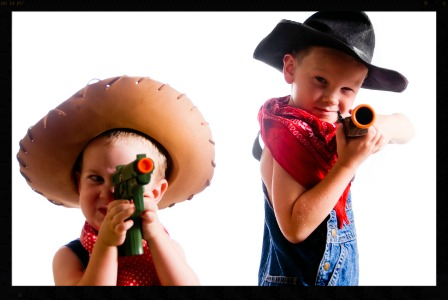 Boys-with-toy-guns